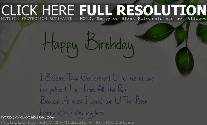 happy birthday wife status message ; happy-birthday-quotes-wishes-sms-messages-wife-01