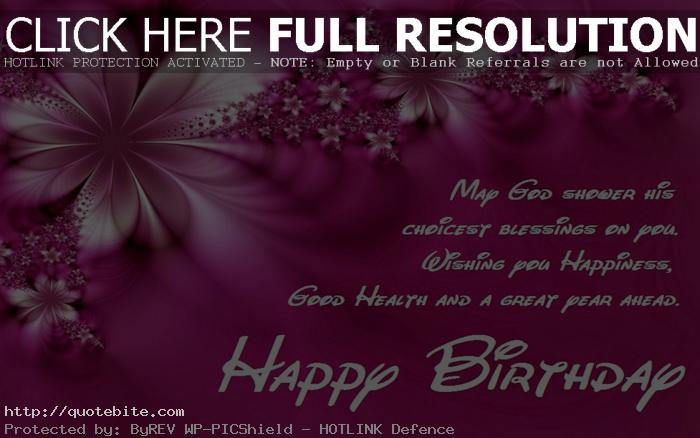 happy birthday wife status message ; happy-birthday-quotes-wishes-sms-messages-wife-03