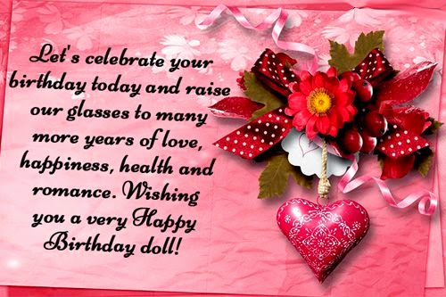 happy birthday wish quotes best friend ; best-birthday-wishes-quotes-fancy-happy-birthday-wishes-quotes-for-best-friend-this-blog-about-of-best-birthday-wishes-quotes