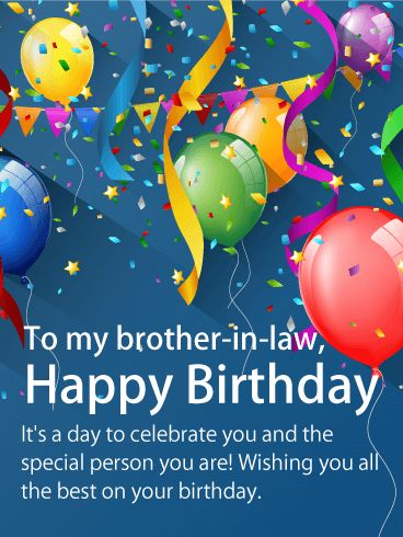 happy birthday wish you and your family all the best ; 4ff35b9dd0e75452e1229035f574b583