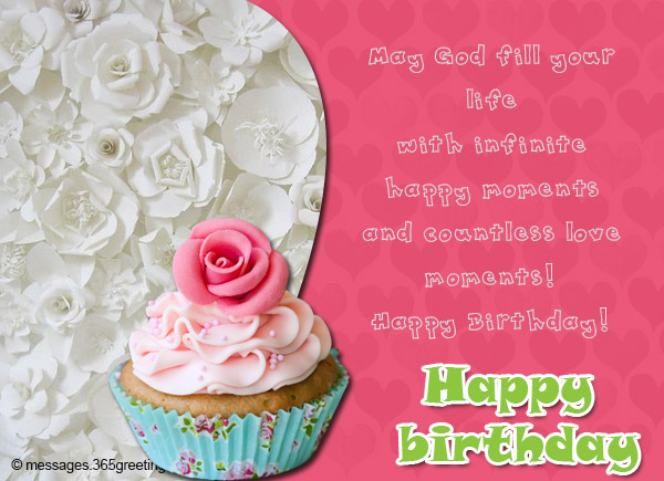 happy birthday wish you and your family all the best ; Christian-birthday-wishes-and-card-02
