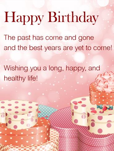 happy birthday wish you and your family all the best ; b_day199-1be5d68da1e6f8c3203aaeb59d1999c8