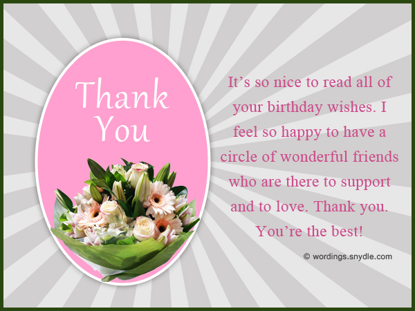 happy birthday wish you and your family all the best ; thank-you-note-for-birthday-wishe-on-facebook