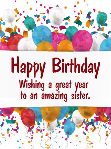 happy birthday wish you have a good one ; b_day_fsi27-56b667e9bf29d477d8d992db2a1ce278