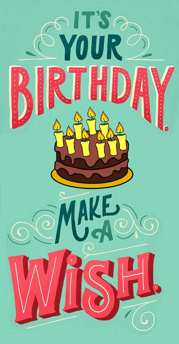 happy birthday wish you have a good one ; ef43c3e2225033fb6caee5d2c799cb10