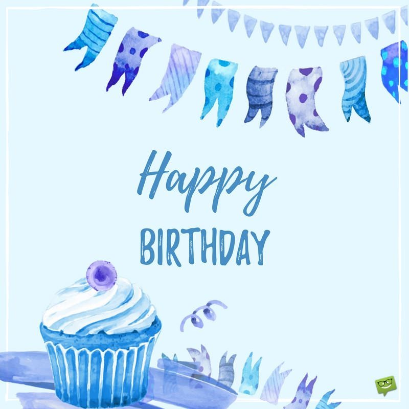 happy birthday wishes for a guy ; Birthday-card-for-male-friend
