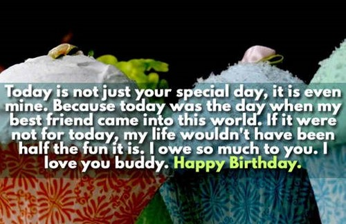 happy birthday wishes for a guy ; Birthday_Wishes_for_Boys_and_Guys5