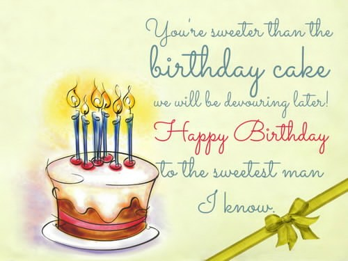 happy birthday wishes for a guy ; Birthday_Wishes_for_Boys_and_Guys7