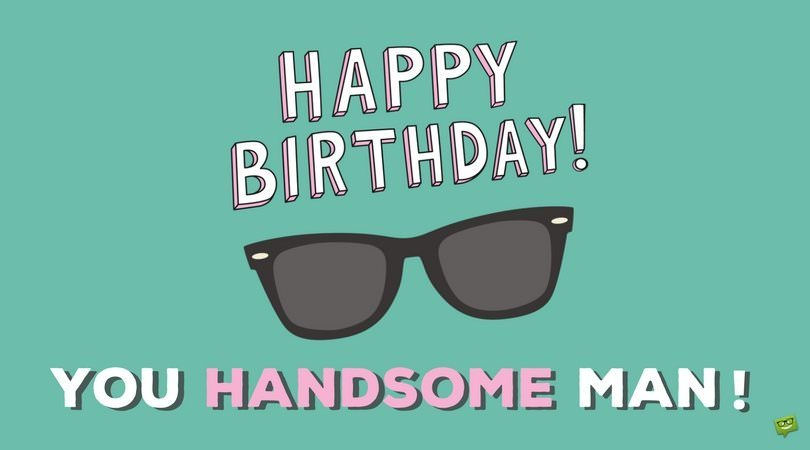 happy birthday wishes for a guy ; Happy-Birthday-greeting-to-a-man