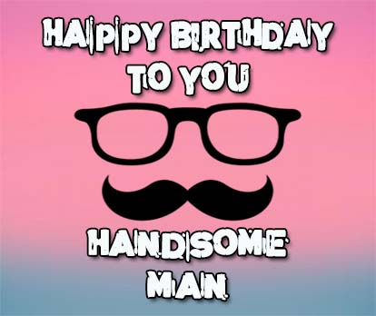 happy birthday wishes for a guy ; Happy-birthday-wishes-and-messages-for-men