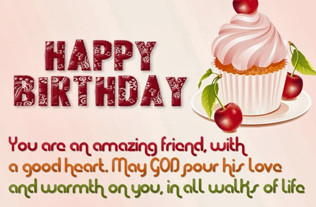 happy birthday wishes for a guy ; Happy-birthday-wishes-for-a-guy-friend