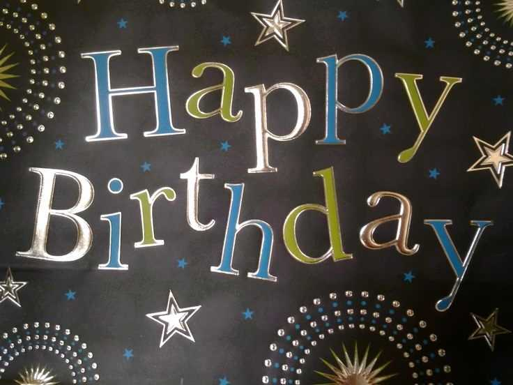 happy birthday wishes for a guy ; birthday-wishes-for-a-guy-fresh-happy-birthday-man-of-birthday-wishes-for-a-guy
