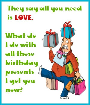 happy birthday wishes for a guy ; funny-happy-birthday-wishes-for-male-friend-3