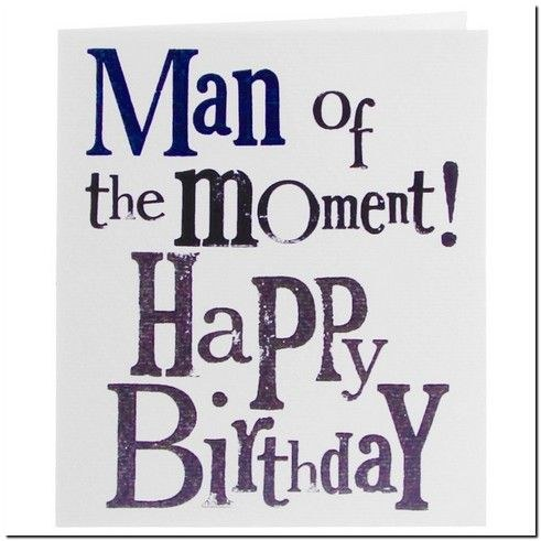 happy birthday wishes for a guy ; happy-birthday-wishes-for-a-guy-491x491-b-days-pinterest-throughout-happy-birthday-wishes-for-a-man