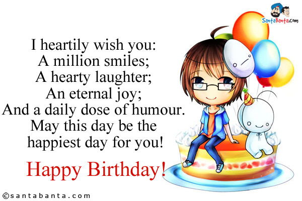 happy birthday wishes for friend message in english ; Funny%252BHappy%252BBirthday%252BWishes%252Bfor%252BBest%252BFriend%252Bwith%252BImages%252B%2525284%252529