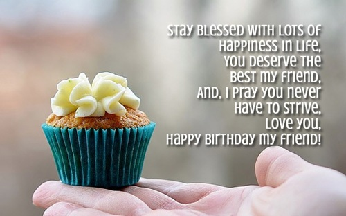 happy birthday wishes for friend message in english ; Happy-Birthday-Wishes-for-Best-Friends