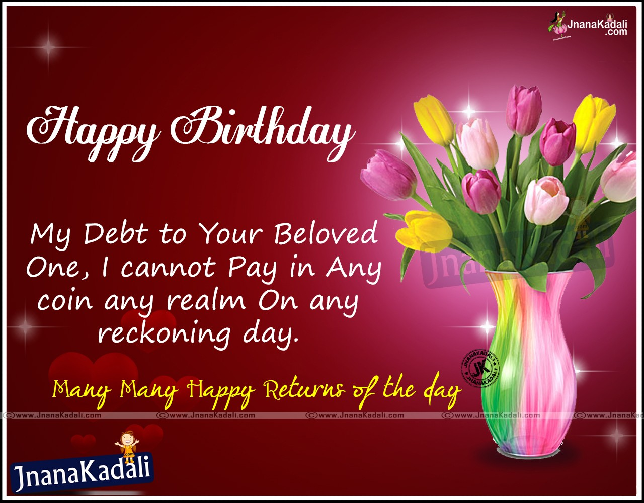 happy birthday wishes for friend message in english ; happy-birthday-best-friend-quote-lovely-birthday-message-in-english-language-happy-birthday-different-of-happy-birthday-best-friend-quote