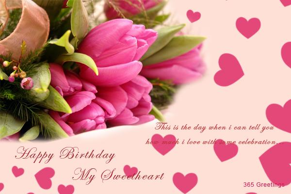 happy birthday wishes for friend message in english ; happy-birthday-sms