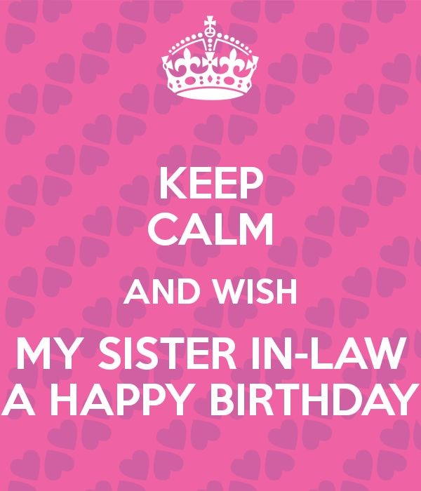 happy birthday wishes for sister in law ; 2-happy-birthday-sister-in-law-ravishing-images