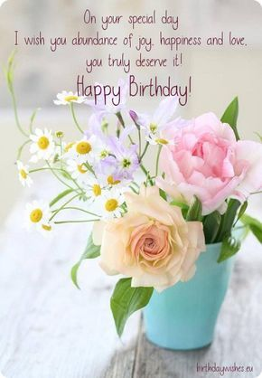 happy birthday wishes for sister in law ; 99ca2c133a359dc8b03d6f7f1c0075df