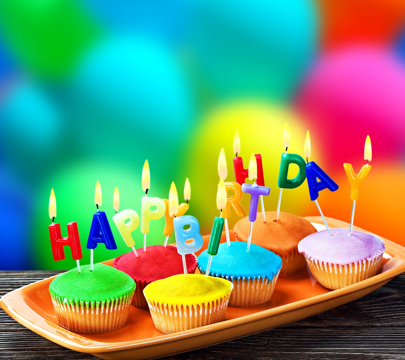 happy birthday wishes hd ; 20-Awesome-Happy-Birthday-HD-Pictures-to-wish-your-Loved-Ones-3
