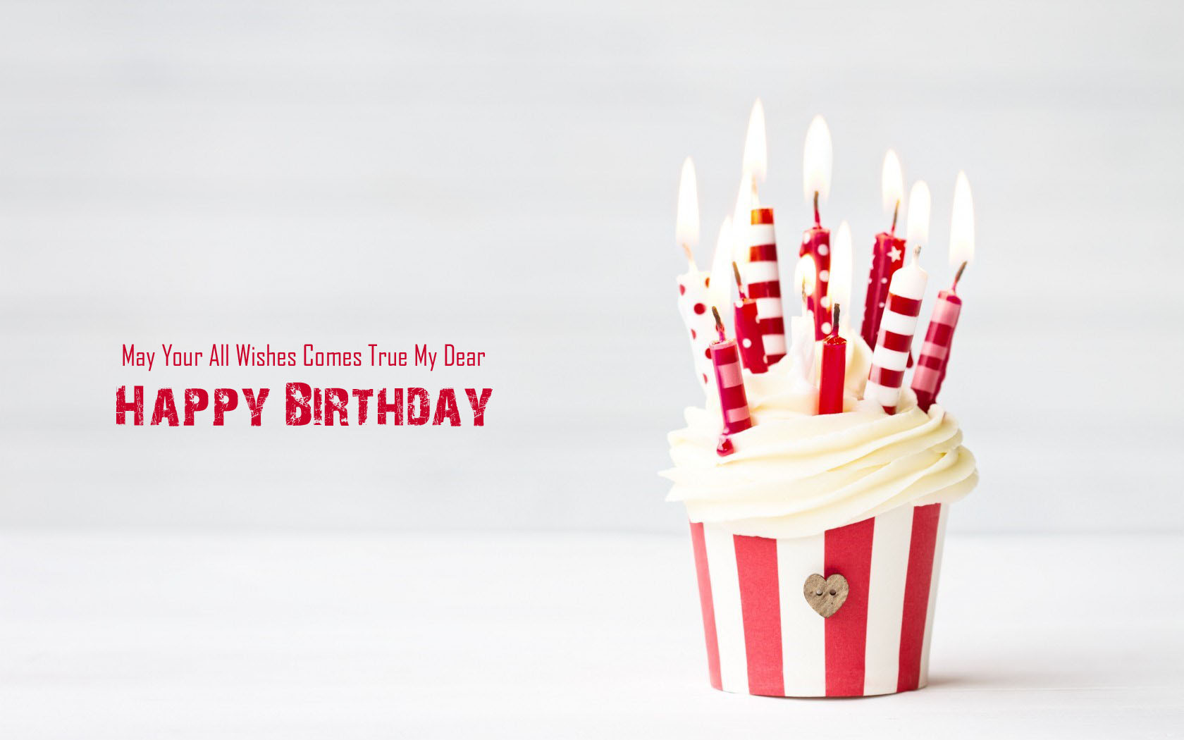 happy birthday wishes hd ; hd-wallpapers-for-birthday-wishes-9dab5fb48469bf11c6b0633f43a7f49e