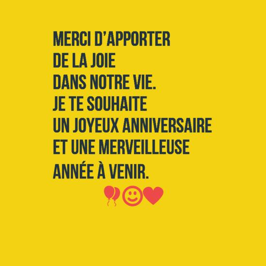 happy birthday wishes in french ; 2222c67fb9848d0d2463b96f9ca711ed