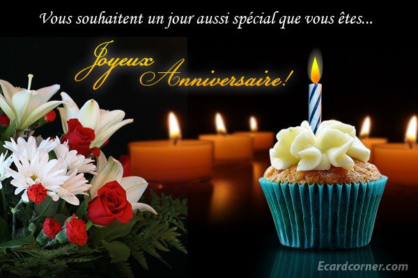 happy birthday wishes in french ; 37d4ebedef28198f1999509e445921b4