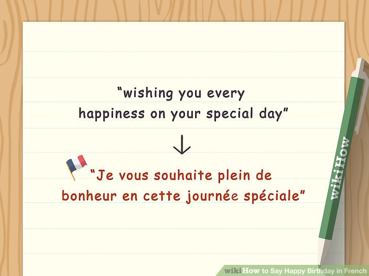happy birthday wishes in french ; aid2690084-v4-728px-Say-Happy-Birthday-in-French-Step-8-Version-5