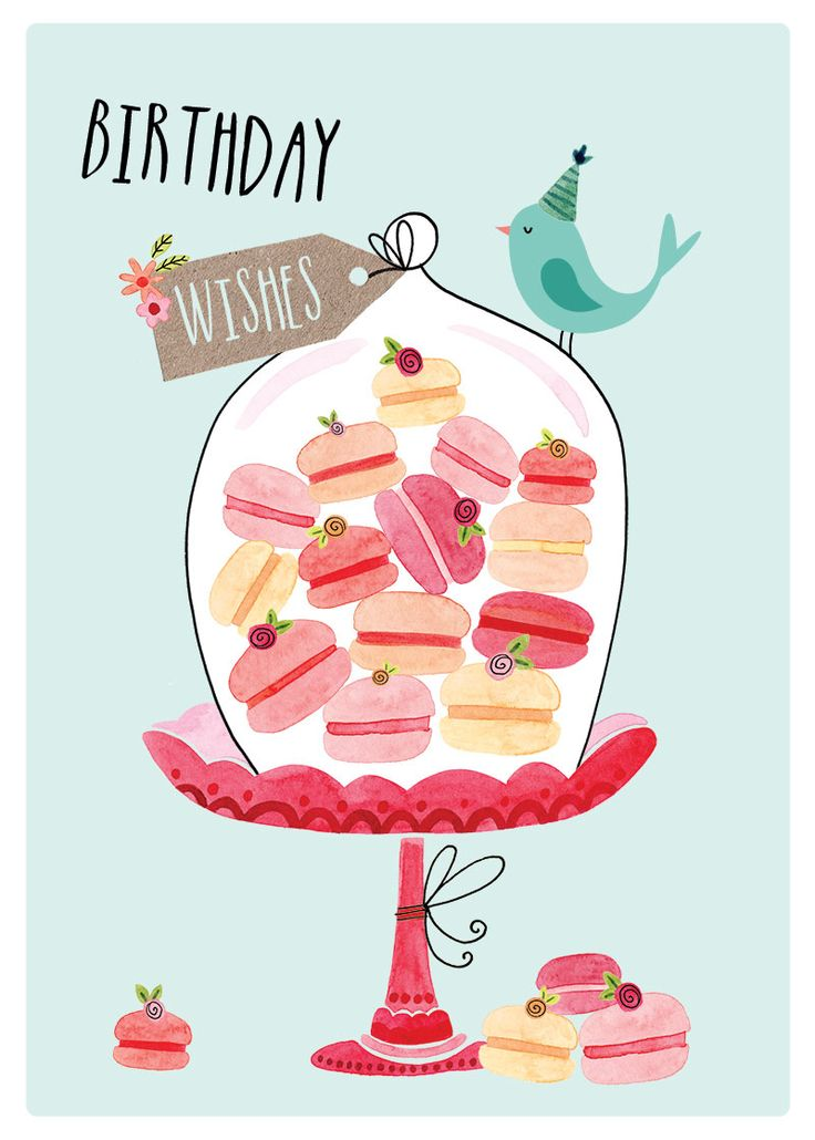 happy birthday wishes in french ; e09a388ccf1af09a5293f5a541e9dac1--french-happy-birthday-happy-birthday-beautiful