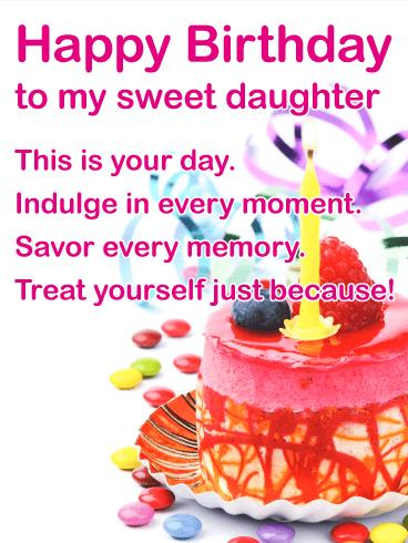 happy birthday wishes to my daughter ; b_day_fdo21-dbcf6a014abe4682d7874f0d7f11ce91
