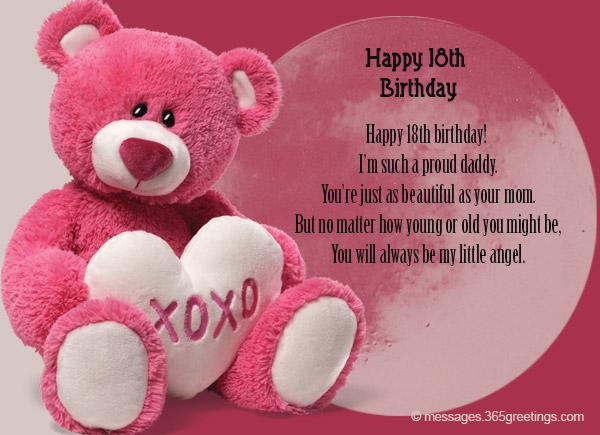 happy birthday wishes to my daughter ; birthday-wishes-for-daughter-09