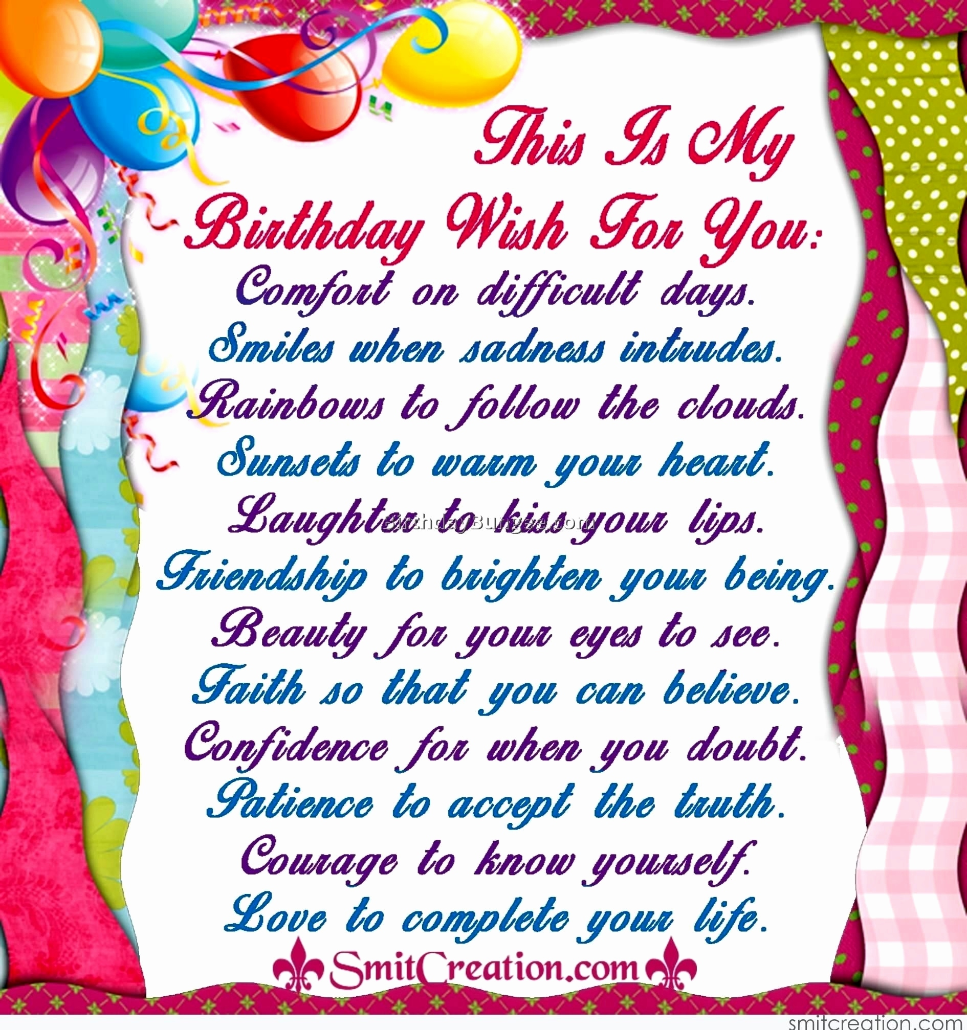 happy birthday wishes to my daughter ; happy-birthday-cards-for-my-son-inspirational-birthday-card-for-my-daughter-elegant-18th-birthday-wishes-for-of-happy-birthday-cards-for-my-son