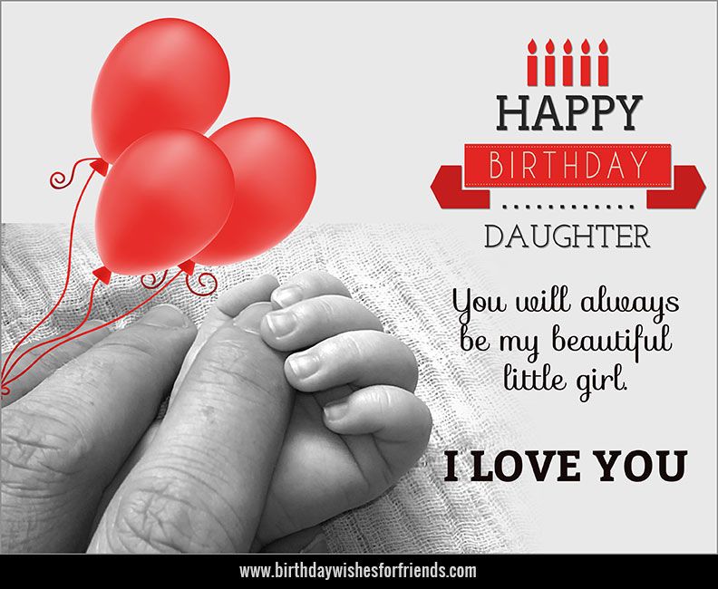 happy birthday wishes to my daughter ; happy-birthday-to-my-daughter