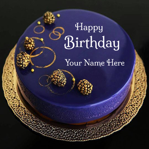 happy birthday with name ; 1820738265727c67d4018b056ac7ae02