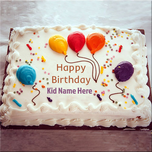 happy birthday with name ; 2d8df6d714b027bc8a1ba710842fb91b