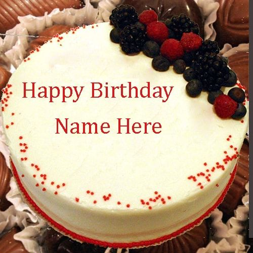 happy birthday with name ; 60f094906ea20810fae50882fffb1f71