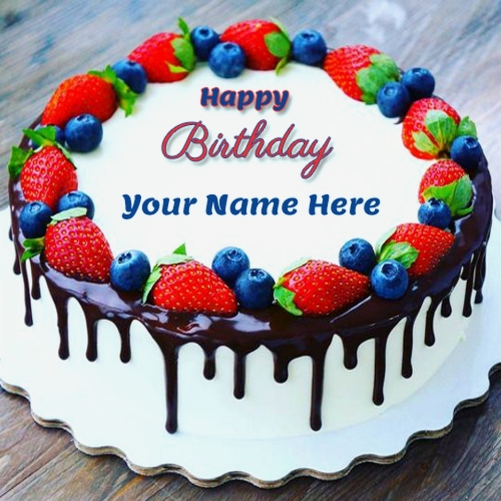 happy birthday with name ; images-of-happy-birthday-cake-name-maker-online-birthday-cake-within-awesome-happy-birthday-cake-with-name