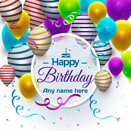 happy birthday with name ; write-name-on-happy-birthday-wishes-greeting-cards-pic1527100598