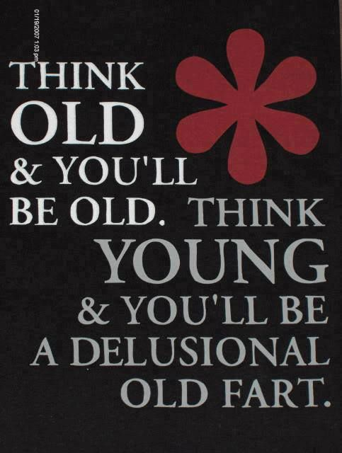 happy birthday you old fart ; 6417bc9ba75b13da7446e155bc98dac9--aging-quotes-retirement-quotes