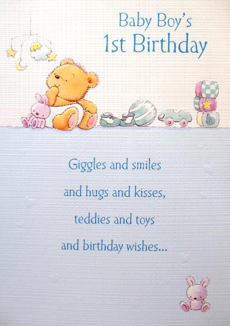 happy first birthday card sayings ; 25st-birthday-quotes-for-boy-luxury-birthday-card-sayings-boy-best-1st-birthday-quotes