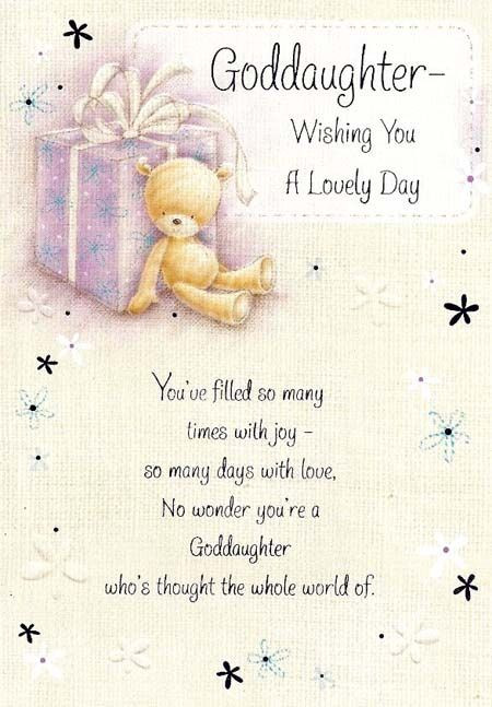 happy first birthday card sayings ; happy-first-birthday-card-sayings-awesome-167-best-happy-birthday-images-on-pinterest-photos-of-happy-first-birthday-card-sayings