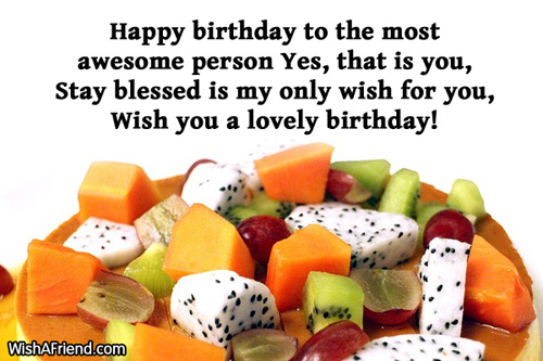 happy to birthday ; 10892-happy-birthday-sayings
