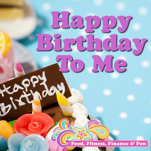 happy to birthday ; happy-birthday-to-me