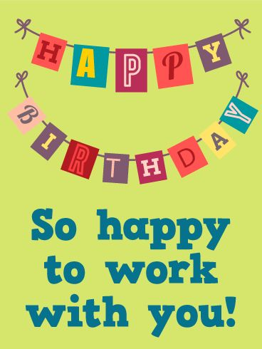 happy to birthday ; unique-collection-impressing-birthday-messages-boss