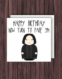 harry potter birthday card template ; 01bcc78b78cf9951578972be6151b7b8--snape-harry-potter-harry-potter-funnies