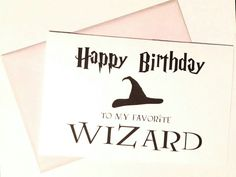harry potter birthday card template ; 0fbebc90275f5cce173cfafff8645f84--harry-potter-ideas-para
