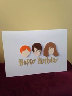 harry potter birthday card template ; 5eb24ca3ced92d6def88a25b53615471--c-envelope-harry-potter-cards