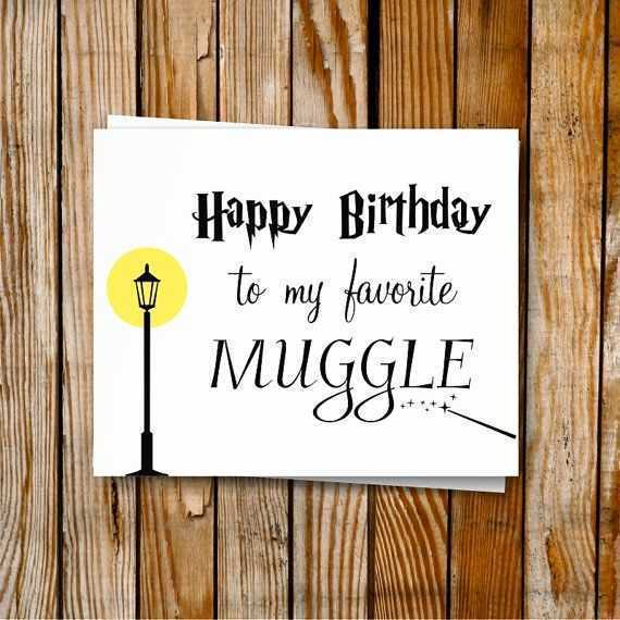 harry potter birthday card template ; diy-happy-birthday-card-elegant-harry-potter-birthday-card-printable-diy-birthday-by-of-diy-happy-birthday-card