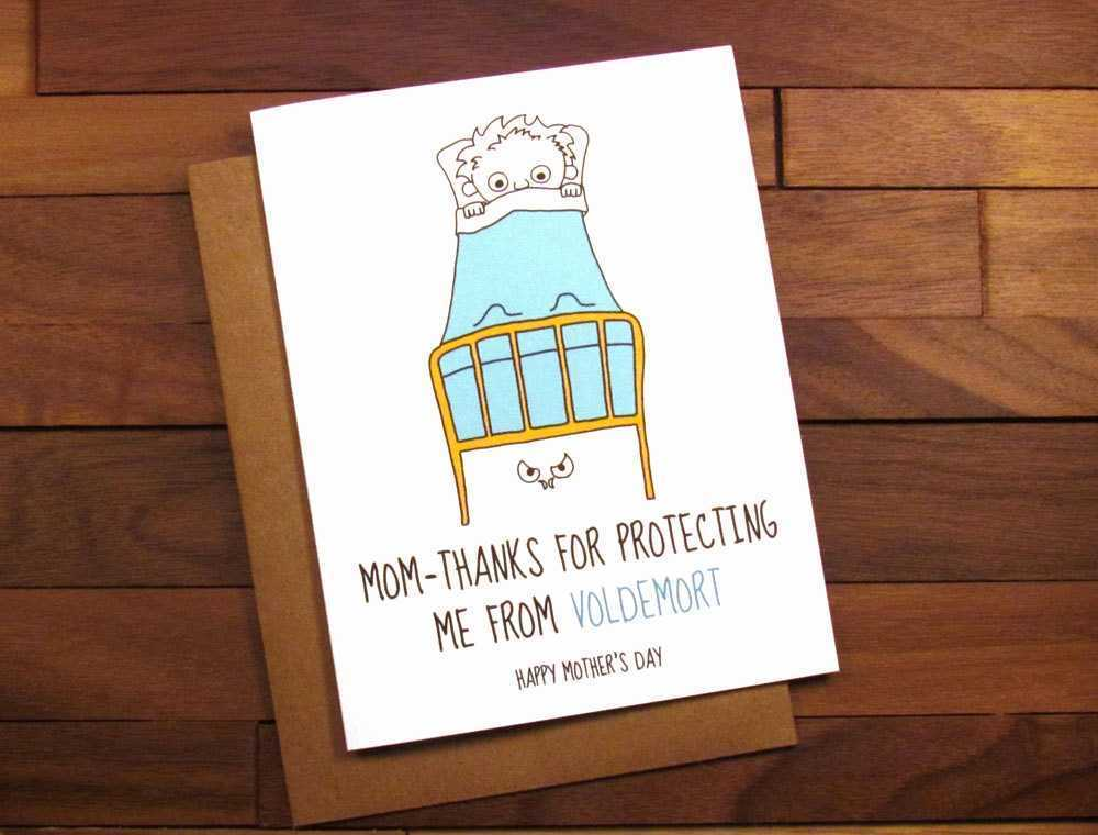 harry potter birthday card template ; harry-potter-birthday-cards-unique-funny-mother-s-day-card-harry-potter-mother-s-day-of-harry-potter-birthday-cards